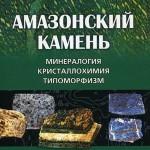 amazon_stone_book