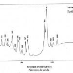 Epidote (FTR)