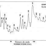 Kornerupine (FTR)